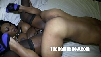 takes chocolate insertion maria double Free fuck am see