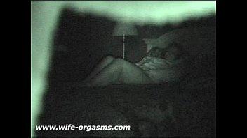 my fuck hidden wife camera plumber Eva lovia and malena morgon