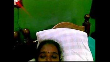 video girls tamil bothing Titten spiele bdsm bondage slave femdom domination