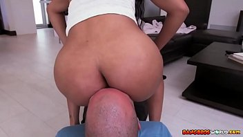 big ebony booty squriting busty ridding dildo Mature british bdsm whore