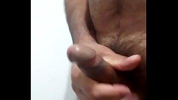 bangladesi maiori sexcom Classic full movie sendy does anal again 1994
