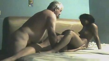 with yo married part1 wife neighbour caught 65 my Boso sa elementary