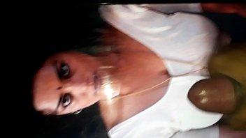 actress video5 leak madhavan mallu kavya Pussy swallow whole