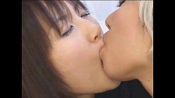 beauty schoolgirl japanese French post op shemale