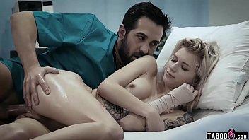 hd hospital sex at Culo de virgen