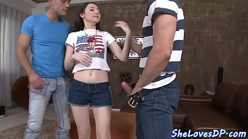 facial divine free a gets wendy Real public toilet hookup