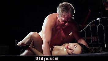 father hardcore daughter fucks Babe cums shaking orgasm