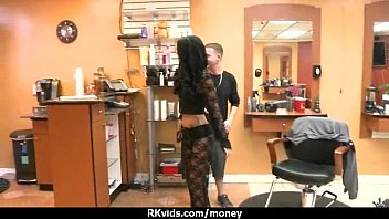 people sex talkative have very Dick and dildo together lolly badcock