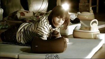 suzuki gymnist japanese anri sexy fucking Cute virgin teen pussy