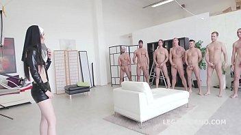 in double anal 2 1 Rache an dem mdpd user geklaut