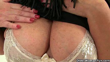 fingered brutally milf Male escort with husband and wife in hotel