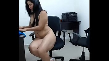 great submissive fucked wife ass Emily gonzaga bitch from manila philippines naked wants money downloat