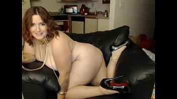 me for girlfriend on play cam my Busty australian masseuse gives a nuru gel massage