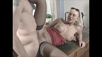 her sensations boss fucks new karla kush Fuck him real good hot
