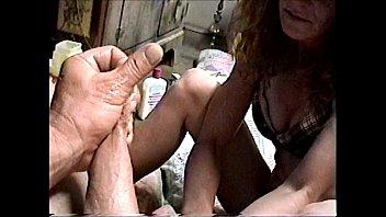 all girl over cum bangs guys gang Webcam girl masturbate