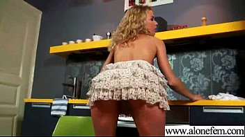 mastubate best porn Hidden camera matute lady suck dick toilet