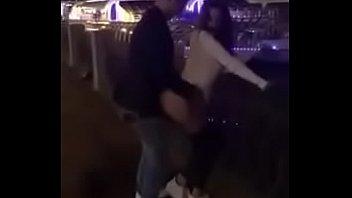 prinka vadios chopra fucking porn Fat woman kidnaps and molests hot stripper