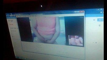 por webcam orgasmos argentinas Japanese mom flashing panty