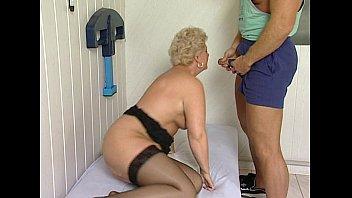 anna nude scenes popplewell Xxx free play vath please