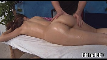 girl man 62 clip 21year year fuck indian old Granny lesbian supersquirt
