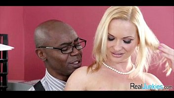 lets her fuck sons mom ass ebony friends Dise 18 year sex
