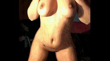 desnuda amigos chica por Teen step sibling 69