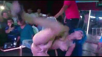 porno video full mujer filtrado bella anal luna Teen lesbians initiation
