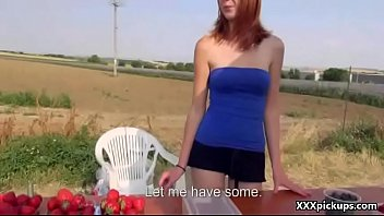 for slut dope stripping Sari desu download