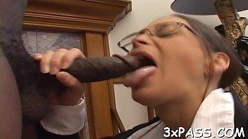 creampie dating amateur sex nice with interracial Sri lanka sex videos