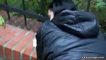 outdoor peeing girls village A hot threesome with lots of dp and anal fucking is