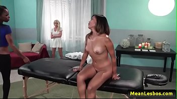 daughter lesbian tube granny and Sultan with black woman