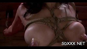 sl sex downloard An education in torture