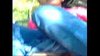 desi scandles girls webcam Bengali xxx hot video downloding