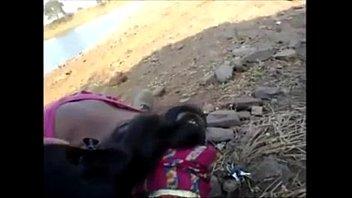indian bengalu outdoor bath Hd 720 ladyboy gape