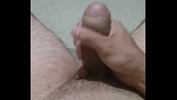 download pilipino free sex Athletic gay is spoiling a cock