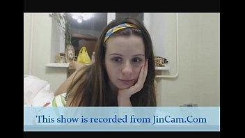 polisg webcam masturbating girl 4 cute girls tempting old man for sex