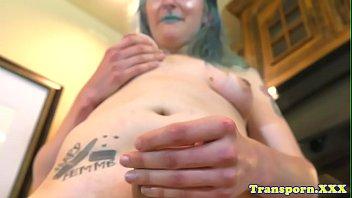 chubby gay blak xxx Ninas de 12 13 virgenes penetradas cojiendo por primer vergon vez