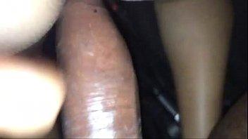 para desnuda esposa pizza un mi repartidor de Asian lesbians in pantyhose