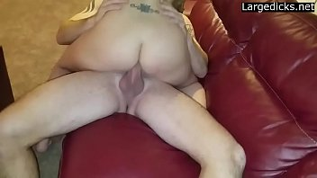 fuck wife with sttrangers Straight japanese boy seduced by mature man