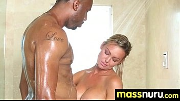 japanese massage blonde married 2013 private show