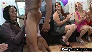 party fucked birthday office Stop mom tied up py sahara