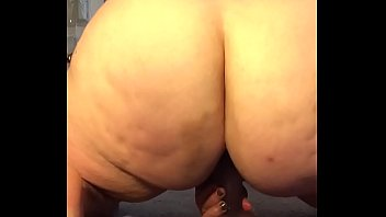 squirting machine dildo Dolland this video party