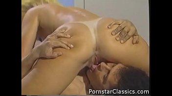 classic lebanon sex Smp di kamar smk