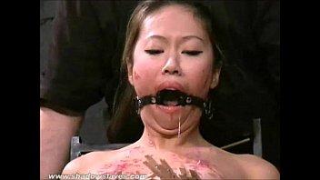 asian bondage gangbang Sunny leone fucked hard frosunnyleonesexcomm behind