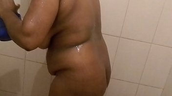 com www mallu kamapehahe Elle fanning fakes pics