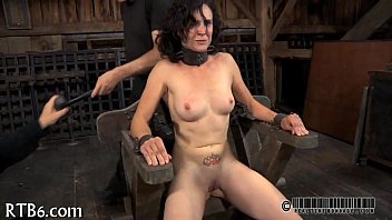 vol1 01 wwwhentaivideoworldcom vicious Wife uses her mouth for cum