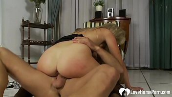 stockings wank on Desi net cafe clips