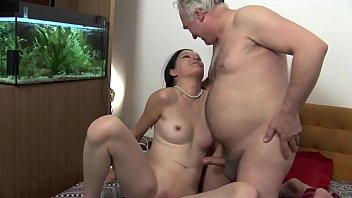 stranger craigslist on couch bbw chubby fucks Shanna mccullough in chasing the big ones 8