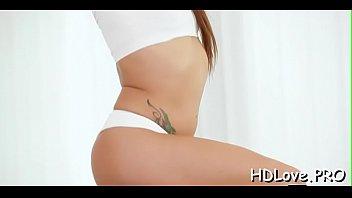 curvy smooth twinks Naughty japanese wife webcam