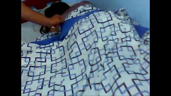sleeping handjob brother How to make penis bigger video